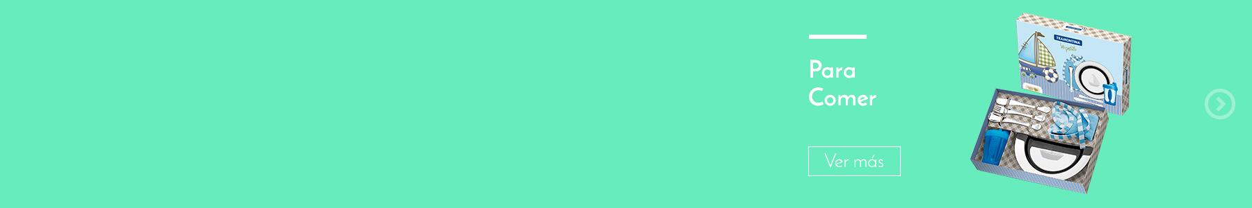 Banner Slider 01