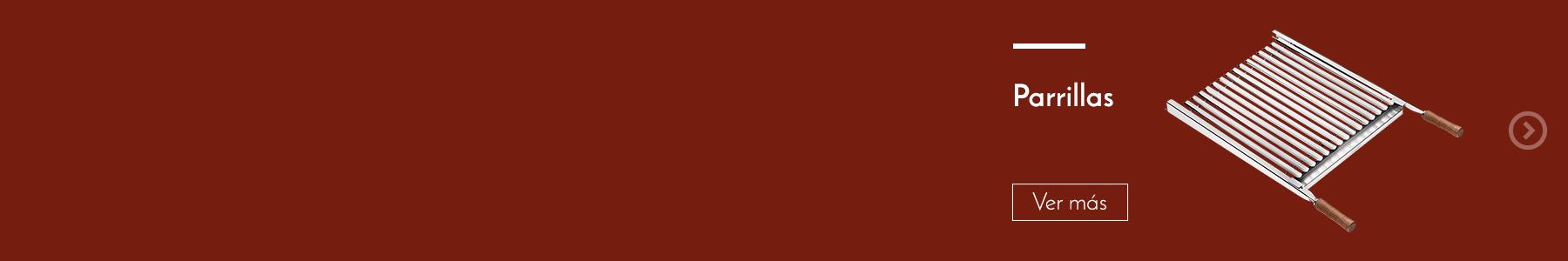 Banner Slider 03