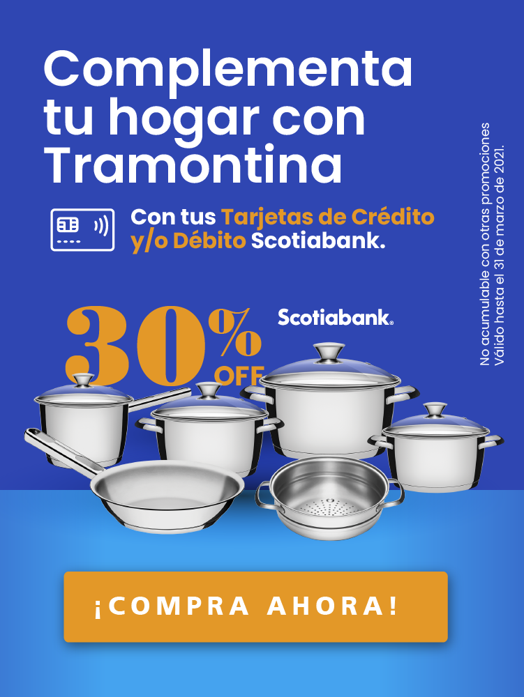 Promoción Scotiabank Feb-2021 Mobile
